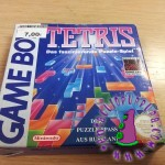 ago12_tetris