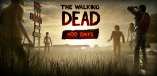 the-walking-dead-400-days-0