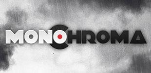 Monochroma_0b