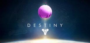 destiny_0b