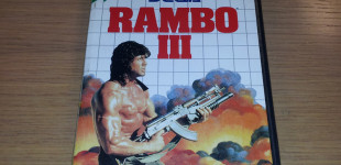 sep14_rambo3