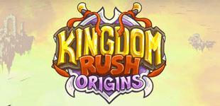 kingdomrushorigins_0b