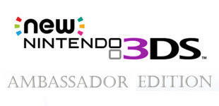 new3ds-ae_0b