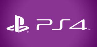 ps4-logo_0b