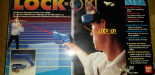 feb15_lockon