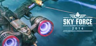 SkyForce_0b