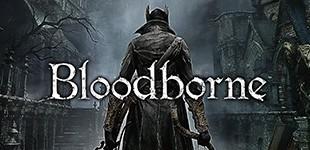 bloodborne_0b