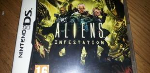 may14_aliens