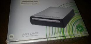hd-dvd_01
