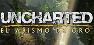 Uncharted-El-abismo-de-oro_0b